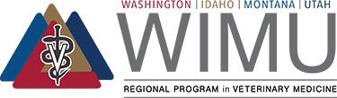 wimu logo